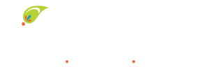 LiveTrends