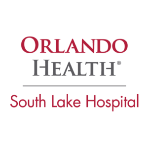 Orlando Health South Lake Hospital