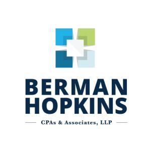 Berman Hopkins CPAs and Associates