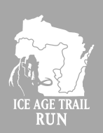 Portage County Ice Age Fun Run