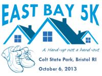 East Bay 5K & 1M