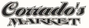Corrados Market