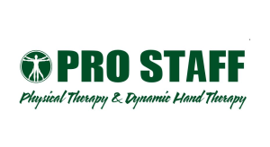 Pro Staff Physical Therapy