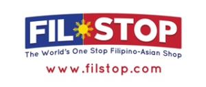 Fil Stop