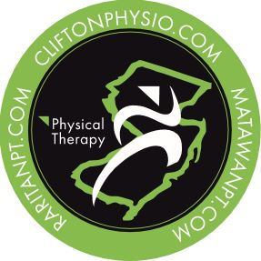 Clifton Physical Therapy