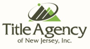 Title Agency of NJ