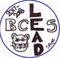 BCES Bobcat 5K/1K