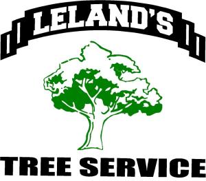Leland's Tree Service