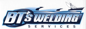 BT's Welding Services