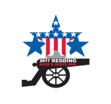Redding Running Festival 5k, 9k and 1 Mile Fun Run