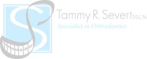 Tammy R. Severt, DDS, PA