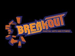 Breakout Martial Arts