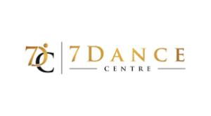 7 Dance Centre