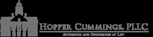 Hopper Cummings