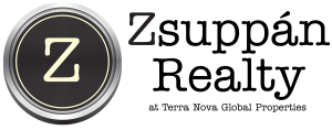 Zsuppán Realty