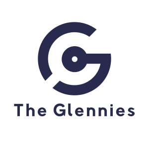The Glennies