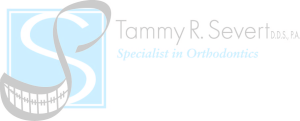 Tammy Severt