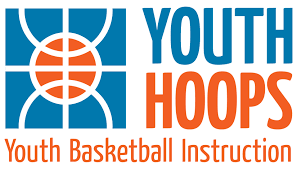 Youth Hoops