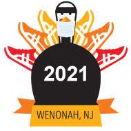 The 7th Annual Wenonah Turkey Trot