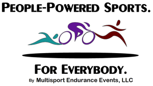 Multisport Endurance Events, LLC