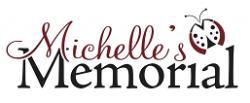 Michelle's Memorial Virtual 5k