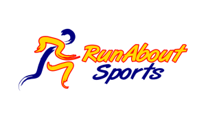 RunAbout Sports