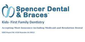 Spencer Dental and Braces