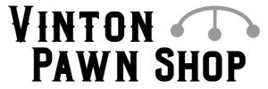 Vinton Pawn Shop