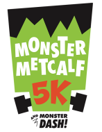 Monster Metcalf 5K & Fall Fest