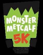 Monster Metcalf 5K & Fall Fest