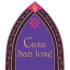 2nd Annual 4.12K for Casa San Jose