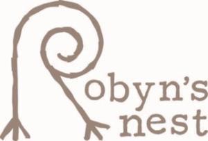 Robyn's Nest Pottery