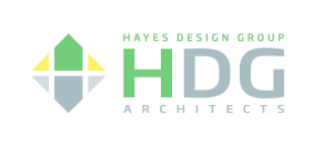 Hayes Design Group Architects