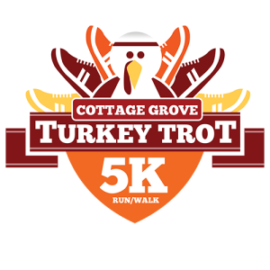 Cottage Grove Turkey Trot