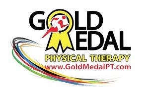 Gold Medal Physical Therapy