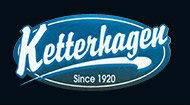 Ketterhagen