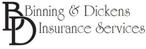 Binning & Dicken Insurance