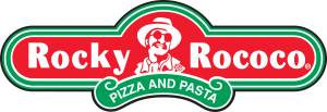 Rocky Rococo