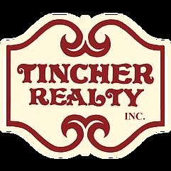 Tincher Reality