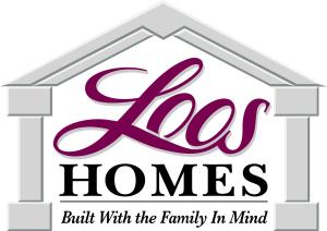 Loos Custom Homes