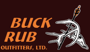 Buck Rub Outfitters