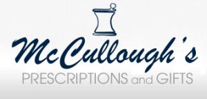 McCullough's Pharmacy