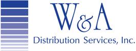 W&A Distribution Services Inc.