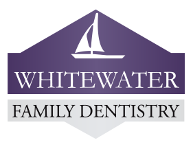 Whitewater Family Dentistry