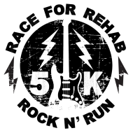 Race for Rehab