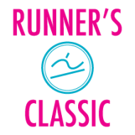 Runners Classic 5k Run/Walk & 8k Run  & Children's Fun Run