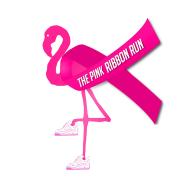 Pink Ribbon Run