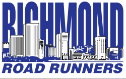 RRRC Toy Run 5K, presented by Primrose Schools of Richmond