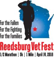 Reedsburg Vet Fest 2018