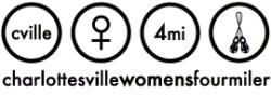 Women's Only 4 Miler